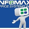 Infomax Office Systems, Inc.
