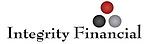 Integrity Financial Group LLC