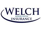 Welch Associates, Inc.