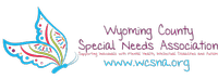 Wyoming County Special Needs Association