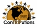 ConTRIPutions LLC