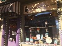 Storefront 25 E Tioga Street, Tunkhannock, PA