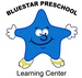 Bluestar Preschool Learning Center