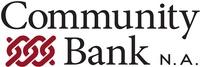 Community Bank N.A.