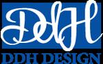 DDH Design