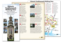 Gallery Image Tunkhannock%20Walking%20Tour%20Brochure.jpg