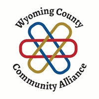 Wyoming County Community Alliance