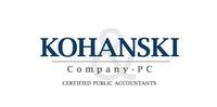 Kohanski & Company, CPA