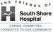 The Friends of South Shore Hospital