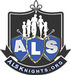 ALS ONE, Inc.