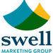 Swell Marketing Group