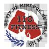 110 Fitness