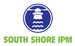 South Shore IPM