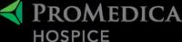 ProMedica Hospice