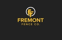 Fremont Fence & Guardrail Co.