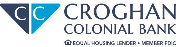 Croghan Colonial Bank