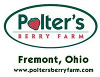 Polters Berry Farm