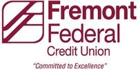 Fremont Federal Credit Union