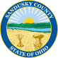 Sandusky County Auditor
