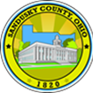 Sandusky County Board of  Elections