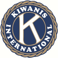 Kiwanis Club Fremont Ohio