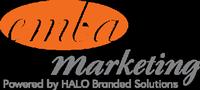 EMBA Marketing