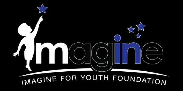 The I'MagINe for Youth Foundation