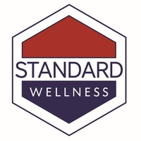 Standard Wellness Company, LLC