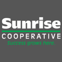Sunrise Cooperative