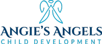 Angie's Angels Child Development