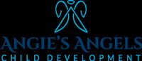 Angie's Angels Child Development