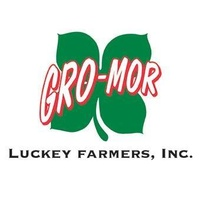Luckey Farmers Inc.