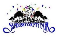 Sandusky County Ag Society