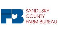 Sandusky County Farm Bureau