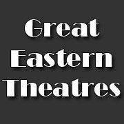 Paramount Cinema/Great Eastern Theater Co.