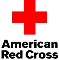 American Red Cross - Sandusky County