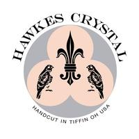 Hawkes Crystal