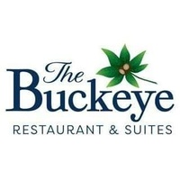 Buckeye Restaurant and Suites, The
