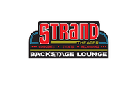 The Strand Concert Theater