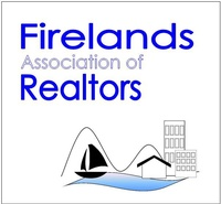 Firelands Association of Realtors