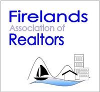 Firelands Association of Realtors
