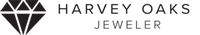Harvey Oaks Jeweler, Inc.