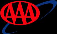 AAA - Ohio Auto Club