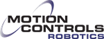 Motion Controls Robotics, Inc.