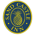 Sand Castle Inn