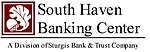 South Haven Banking Center- South - A Division of Sturgis Bank & Trust Company