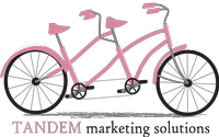 TANDEM Marketing Solutions, LLC.