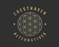 Cresthaven Alternatives- Medical Marijuana