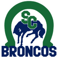 Swift Current Bronco Hockey Club