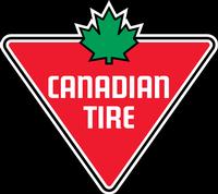 Canadian Tire Ltd.